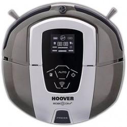 Dulkių siurblys-robotas Hoover RBC 090/1 011
