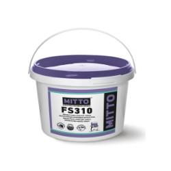 Akrilinis tinkas  MITTO FS310 (25 kg)