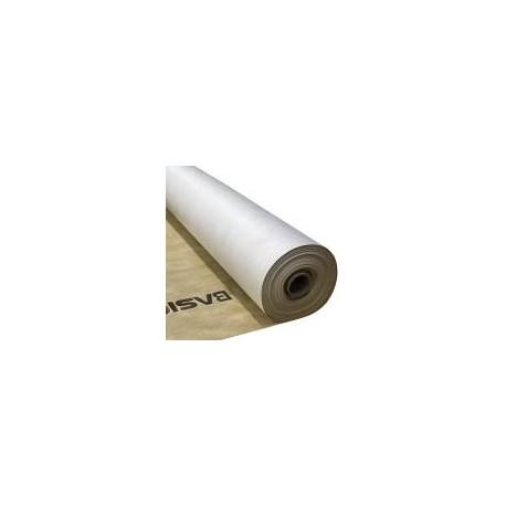STROTEX 1300 BASIC Difuzinė plėvelė