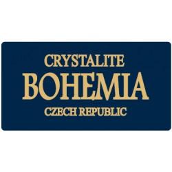 """Čekiškas krištolas """"Bohemia"""""""