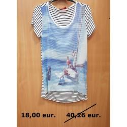"""Vasaros drabužių išpardavimo pasiūlymai jau čia  - UP,,Jotvingis"""" !!!"""