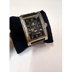 Vyriški rankiniai laikrodžiai