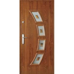 Durys Floryda II
