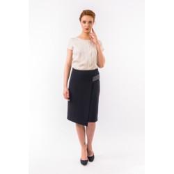 """Pristatome lenkų firmos ,,Metafora"""" naują moteriškų drabužių kolekciją."""