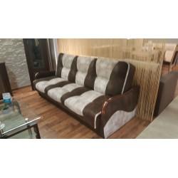 Sofa lova Helena