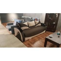Sofa lova Omega