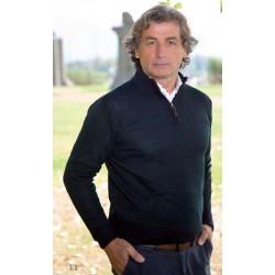 Firminis, kokybiškas vyriškas trikotažas vyrams iš Italijos.