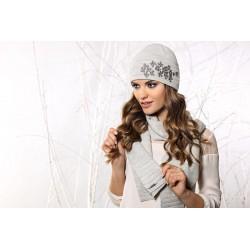 Naujos kolekcijos stilingos, šiltos, su vilna kepurės jau UP ,,Jotvingis. Turime didelį spalvų ir modelių pasirinkimą!