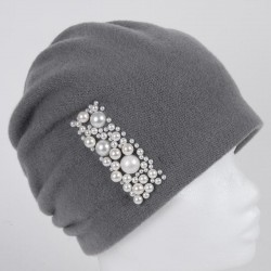 Moteriškų ir vyriškų kepurių čekų firmos ,,Anytra papildymas.