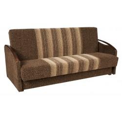 Sofa lova Magda
