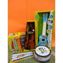 """UP """"Jotvingis"""" vaikų prekių skyriuje didelis  naujų žaislų papildymas. Užsukite!"""