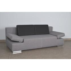 Sofa lova Inova