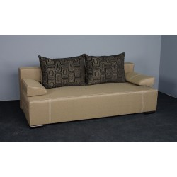 Sofa lova Pin