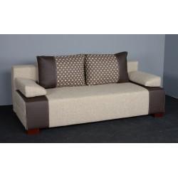 Sofa lova Zen