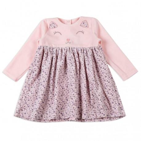 """Nauja """"Flamingo tekstilės"""" kolekcija!!!"""