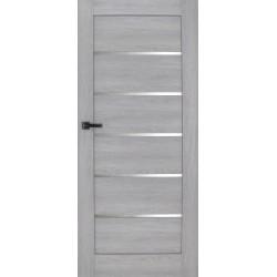 Durų varčia Domino 4 B476