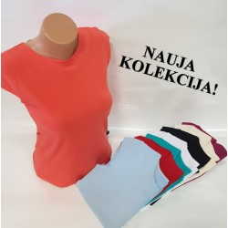 Nauja slovakiškų palaidinių kolekcija!