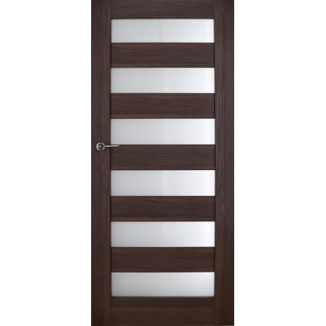 Durų varčia Domino 15 B473