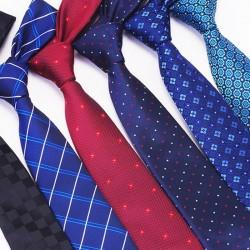 """Nauja ,,Adam"""" kaklaraiščių kolekcija"""