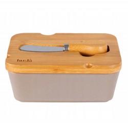 Skandinavisko stiliaus virtuves interjerui. Jusu virtuvei tai patiks!  Lauksime Jusu, Jotvingis, dovanu-indu skyrius.