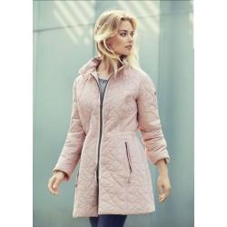 Naujos pavasario kolekcijos ,,Loft'' firmos moteriška striukė!!!