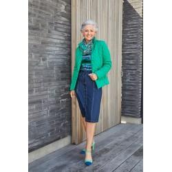Danų firmos ,,Brandtex'' lengva moteriška striukė, kuri atitiks jūsų lūkesčius!!!