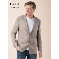 Vyriškas švarkas - klasikinė aprangos detalė, kuri bet kuriam vyrui prideda savito žavesio.