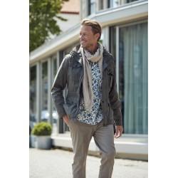 """Apsipirk iš naujos pavasario kolekcijos šiandien!!! Firmos ,,Erla of Sweden"""" bliuzonas vyrams."""