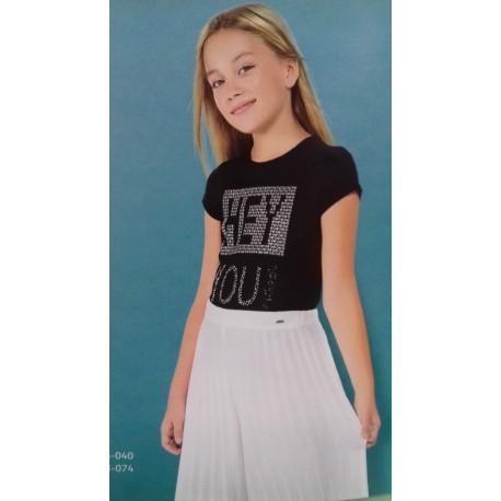 Vaikiškoms palaidinėms,marškinėliams,šortams nuolaida iki -20 %