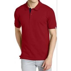 Vyriškį polo marškinėliai - patogūs ir visada stilingi.