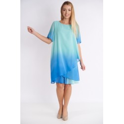 """Firmos ,,Metafora"""" suknelė tik pačioms gražiausioms progoms!!!"""