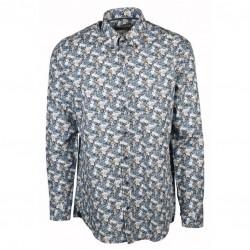 """Stilingi raštai tavo spintoje!!! ,,Haupt"""" vyriški marškiniai"""