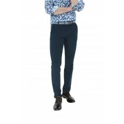 """Lenkų firmos ,,Žak Fashion Group"""" vyriškos kelnės iš naujos 2021 m. rudens/žiemos kolekcijos."""