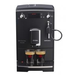 Kavos aparatas NIVONA CafeRomatica 520