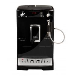 Kavos aparatas NIVONA Cafe Romatica 646