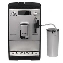 Kavos aparatas NIVONA Cafe Romatica 656