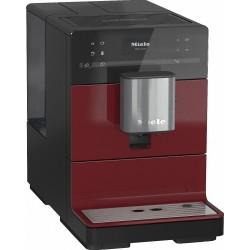 Kavos aparatas Miele CM 5300 Tayberry red
