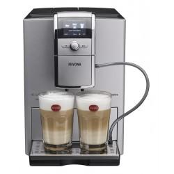 Kavos aparatas NIVONA Cafe Romatica 842