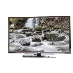 LED televizorius JVC LT32VF30K