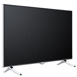 4K LED televizorius Hitachi 43HK6W64