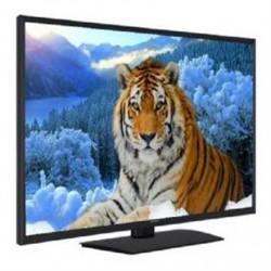 LED televizorius Hitachi 32HB4T41