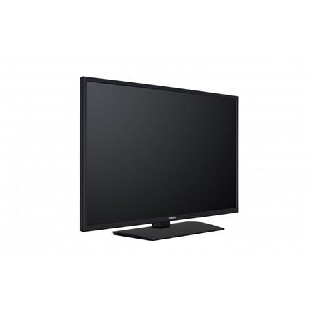 LED televizorius Hitachi 39HB4T62