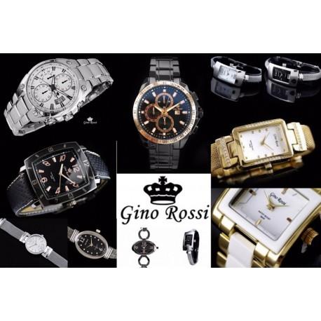 Laikrodžiai Gino Rossi