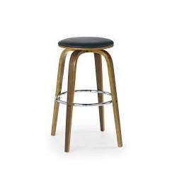 Kėdė Halmar H39