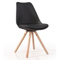 Kėdė Halmar K201