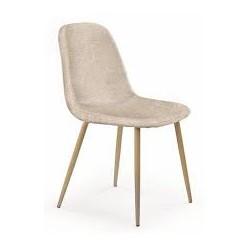 Kėdė Halmar  K220