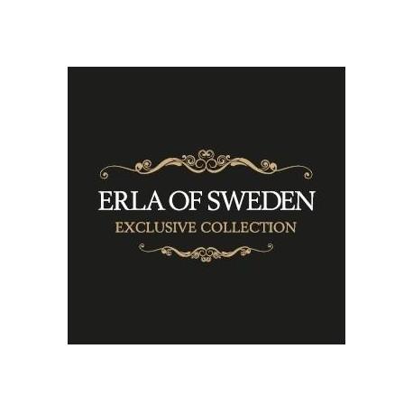 Nauja 2017 m. rudens - žiemos vyriškų drabužių kolekcija iš Švedijos