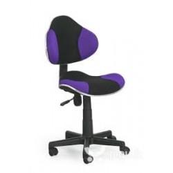 Kėdė Halmar Flash