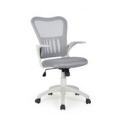 Kėdė Halmar Grifin