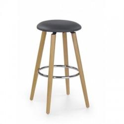 Kėdė Halmar H76